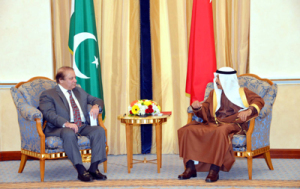 bahrein-pakistan-meeting