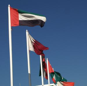 ccg-flag