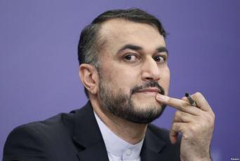 iran-diplomacy-us