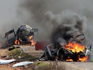 israel-explosion