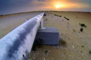 jordan-forgo-israeli-gas
