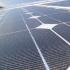 ksa-solar-projects