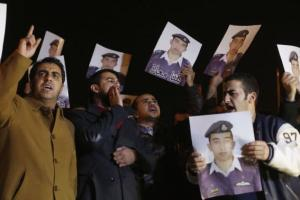 lebanon-contestation