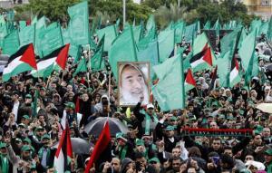 palestine-hamas1
