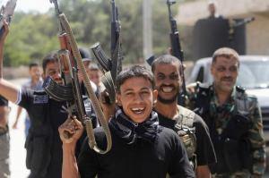 us-aid-syrian-rebells