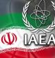 iran-iaea
