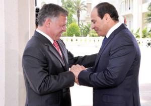king-abdullah-visit-egypt