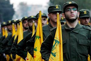 lebanon-hezbollah1