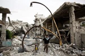 syria-un-panel