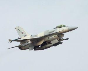 uae-F16