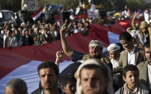unsc-yemen