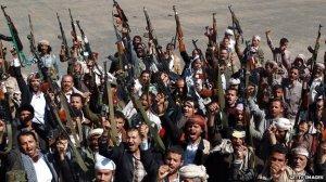 _yemen_houthis_g