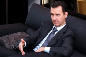 assad-point-of-view