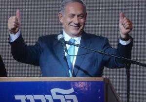 netanyaho-victory