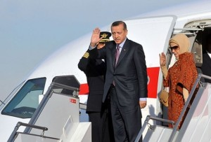 turkey-pm-finish-ksa-visit