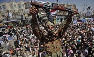 yemen-rebelion