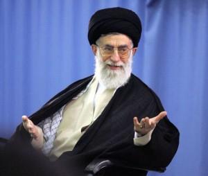Ayatollah-Khamenei1