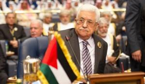 abbas-palestine