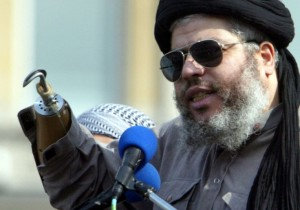 abu-hamza-convicted-us-terrorism-charges