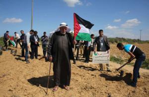 icc-palestinen