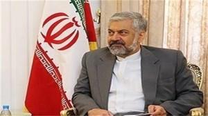 iran-yemen-unity