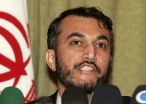 iran-speaker