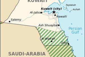 kkuwait