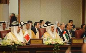kuwait-summit