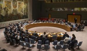 palestine-council