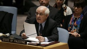 state-of-palestine