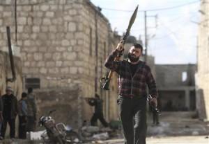 syria-war-miss