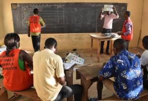 togo-elections