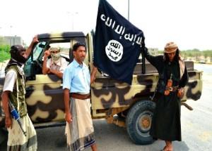 yemen-detrouille
