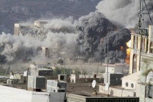 yemen-explo