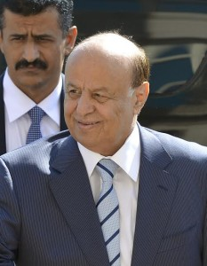 yemen-hadi