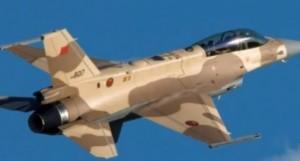 F-16-680x365