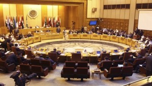 arab-info-ministers