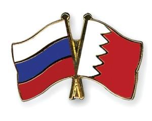 bahrein-russie