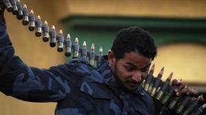 egypt-uae-talking-libya-fight