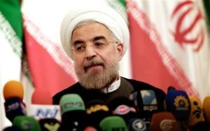 iran-hassan
