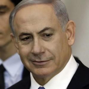 israel-president