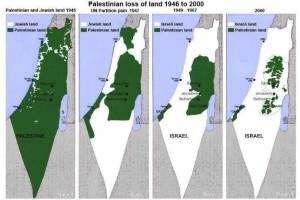 palestine-loss