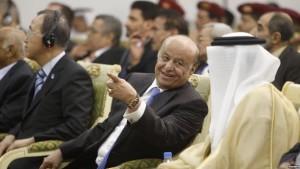 yemen-kdsa