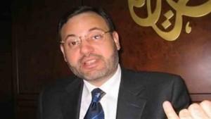 Ahmed-jazira