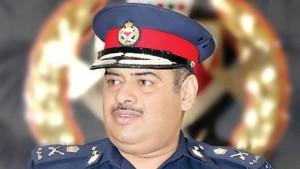 bahrain6