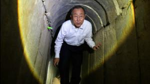 bantunnel
