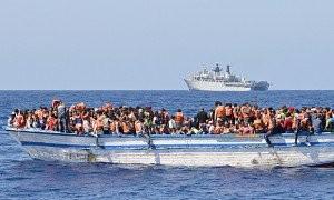 bateau-libya