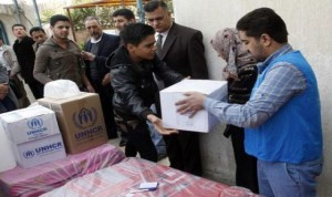 iraq-assistance