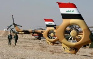 iraq-avion
