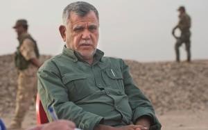 iraq-el-ameri